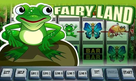 Игровые Автоматы Играть Без Платно Регистрации И Смс